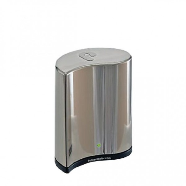 PDF-450BN 座檯式濾水器套裝